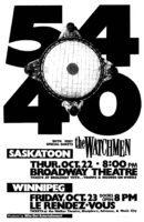 5440 - 1992