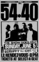 5440 - 1988