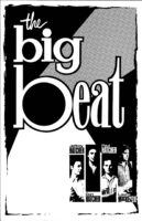 The Big Beat - 1989