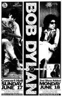 Boib Dylan - 1990