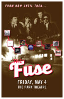 The Fuse - 2018