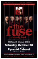 The Fuse - 2018 - 2