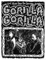 Gorilla Gorilla - 1990
