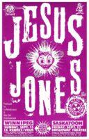 Jesus Jones