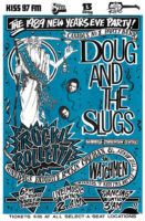 Doug and the Sluge