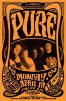 Pure - 1993
