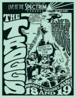The Troggs - 1991