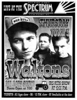 The Waltons - 1993