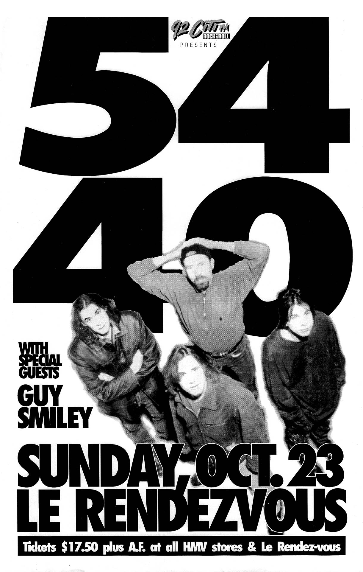 5440 - 1994
