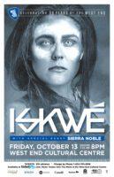 Iskwe - 2017