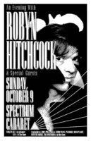 Robyn Hitchcock - 1994