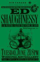 Ed Shaughnessy - 1994