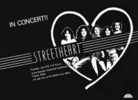 Streetheart - 1979