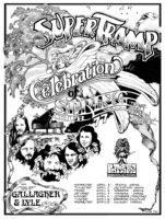 Supertramp - 1977