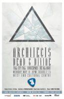 Architects Dead & Divine - 2005