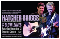 Hatcher - Briggs - 2014