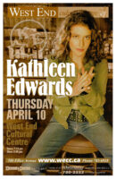 Kathleen Edwards - 2003