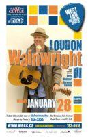 Loudon Wainwright - 2005